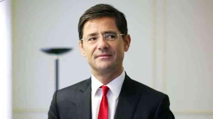 ifmat - France will help Iran regime to sponsor terrorism