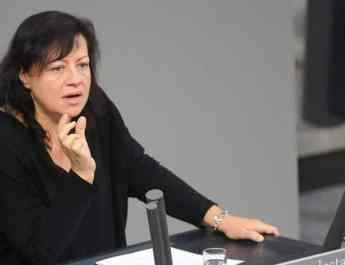 ifmat - Germany condemns execution of Iranian juvenile Ali Kazemi