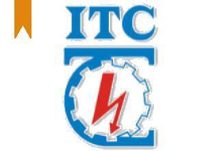 ifmat - ITC