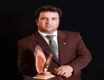 ifmat - Lawyer who exposed death of protester arrested in Iran
