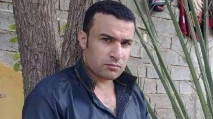 ifmat - No report on detained activist after days in Iran prison