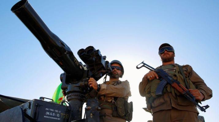 ifmat - Obama-era cash traced to Iran-backed terrorists