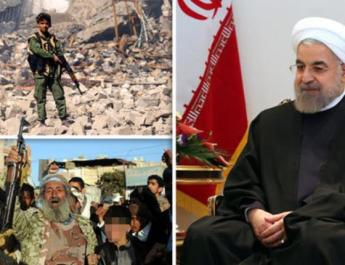 ifmat - Peacefull gathering in Tehran attacked by Iran suppressive forces