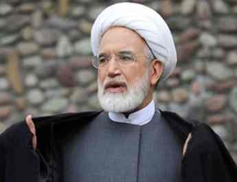 ifmat - US calls on Iran to release detained opposition leaders