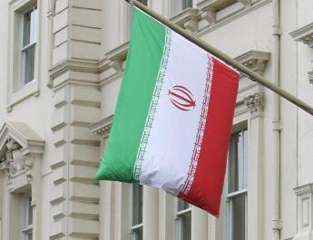 ifmat - A british-Iranian national has been sentenced to six years in prison in Iran