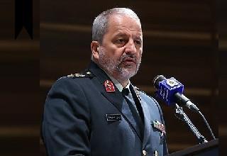 ifmat - Esmail Ahmadi-Moghaddam