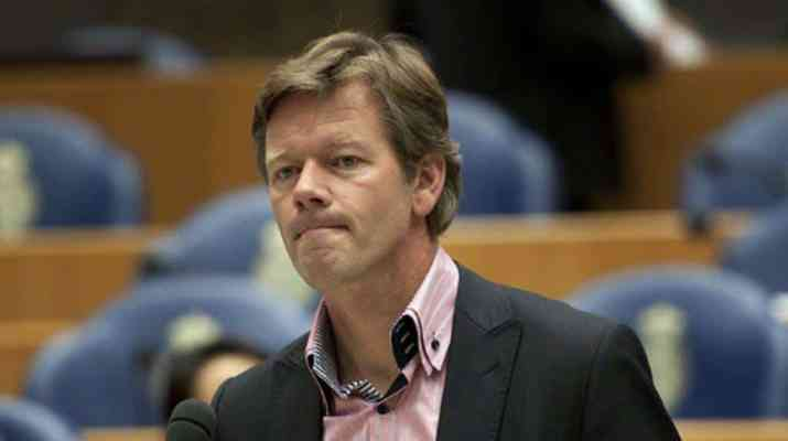 ifmat - Holland sends military attache to Iran while Iran threatens to destroy EU