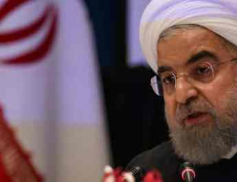 ifmat - Iran has doubled gas production at South Pars
