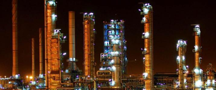 ifmat - Iran moves closer to achieving gasoline independence