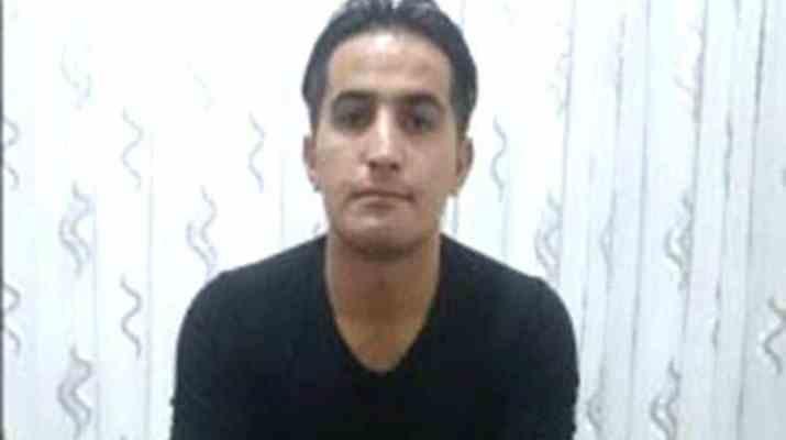 ifmat - Prisoner died under torture in Iran
