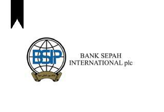 ifmat - Bank Sepah International PLC