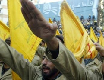 ifmat - Iran and Hezbollah prioritize terrorism funding