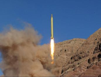 ifmat - Iran everyday threatens to attack Israel