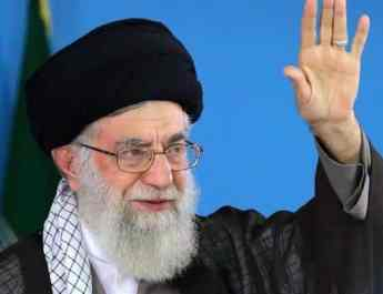 ifmat - Iran threatens Israel with destruction of Tel Aviv