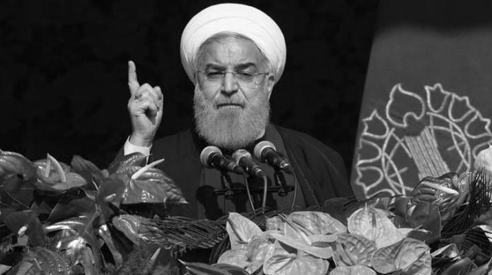ifmat - Iranian mullahs admits to Iran regime role in Syrian slaughter