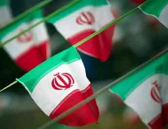 ifmat - Khamenei adviser threatens retaliation if nuclear deal is terminated
