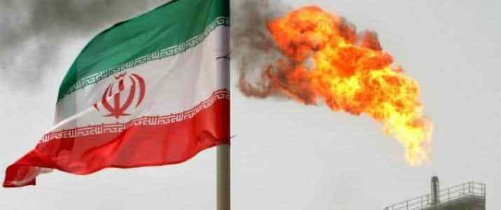 ifmat - Russia considers investment in Iranian oil