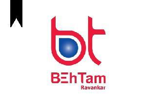 ifmat - Behtam