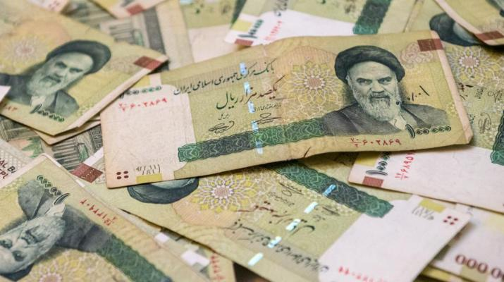 ifmat - Billions sent out of Iran to purchase cryptocurrencies