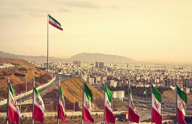ifmat - European banks ink financing deals with Iran