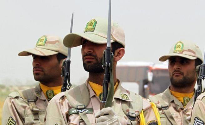 ifmat - GCC warns Iran because of proxy wars in region