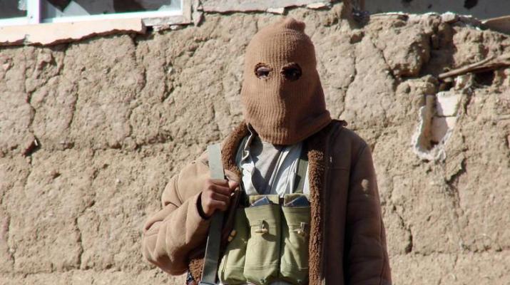 ifmat - Houthi guerillas seek help of Iran