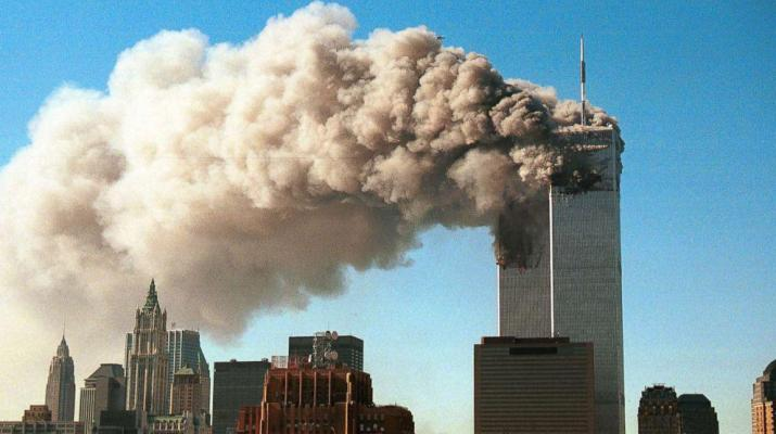 ifmat - Iran IRGC are liable for the deaths of 911