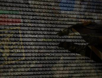 ifmat - Iranian hackers launch attacks on dual nationals