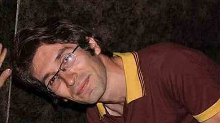 ifmat - Political prisoner in Iran deprived of medical treatment