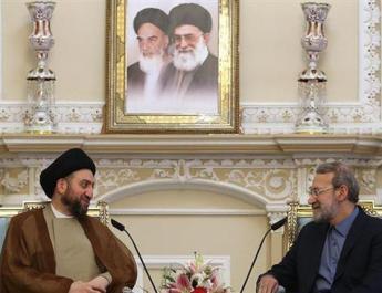 ifmat - Ripans Unite to Defeat Iranian Terrorism