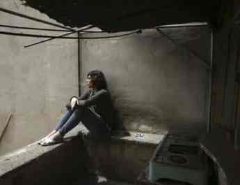 ifmat - Transgender people in Iran face discrimination despite fatwa