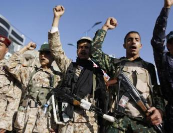 ifmat - US calls on Qatar to stop funding terrorist militias loyal to Iran