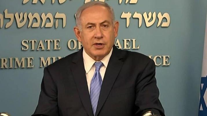 ifmat - US officials growing increasingly concerned Iran could attack Israel