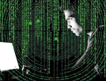 ifmat - iranian hackers target research top brass in Norway