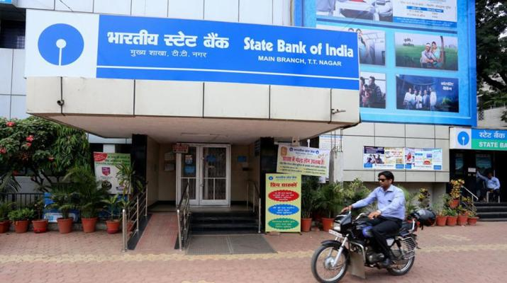 ifmat - India state bank pulls out of Iran