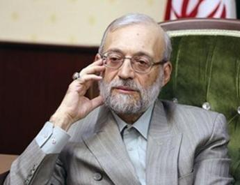 ifmat - Iran admits to protecting Al-Qaeda Terrorists