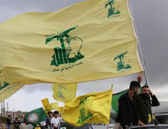 ifmat - Iran pays Hezbollah 700 million a year