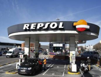 ifmat - Iran sells first cargo of West Karoun oil to Spain Repsol
