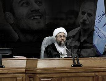 ifmat - Iran should stop imminent execution of Kurdish prisoner