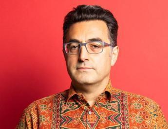 ifmat - Iranian-Canadian journalist talks about Iran human rights violations