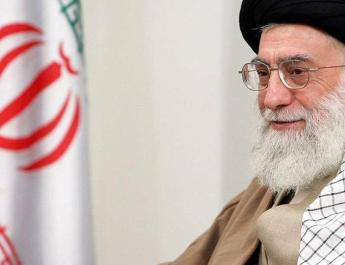 ifmat - Iraq election could yet be won by Iran