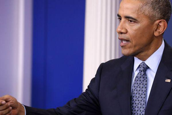 ifmat - Obama manipulated American banks to benefit Iran