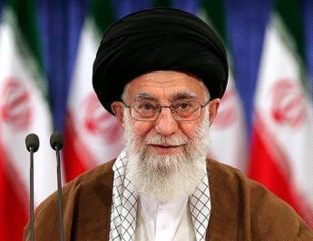 ifmat - Why won Twitter suspend Iran Supreme Leader after threatening