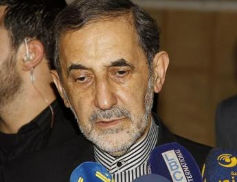 ifmat - Argentina asks Russia to arrest visiting Iran official over 1994 bombing