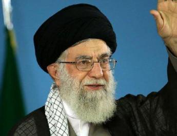 ifmat - Europe should be worried of Iran intentions