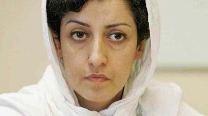 ifmat - Imprisoned Human rights defender hospitalized in Tehran