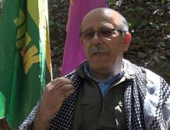 ifmat - Iran is central source of terrorism in whole region - PJAK leader