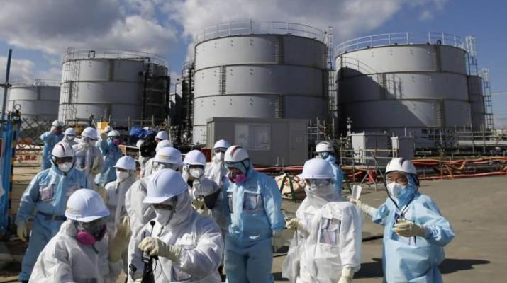 ifmat - Iran preparing to enrich uranium if nuclear deal fails
