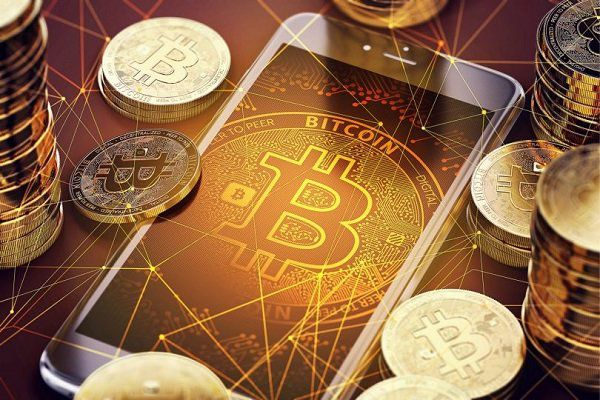 ifmat - Iran soon will launch official digital currency so the regime can battle the U.S sanctions
