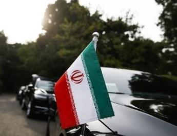 ifmat - Iran threatens to retaliate after Dutch expel two diplomats